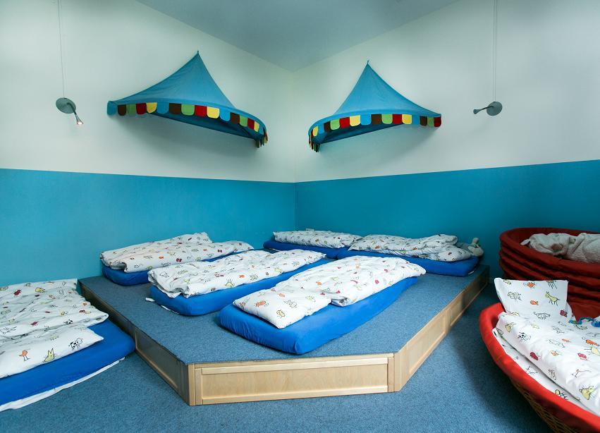 terassen bilder wesselinger kindergarten kunterbunt. Black Bedroom Furniture Sets. Home Design Ideas